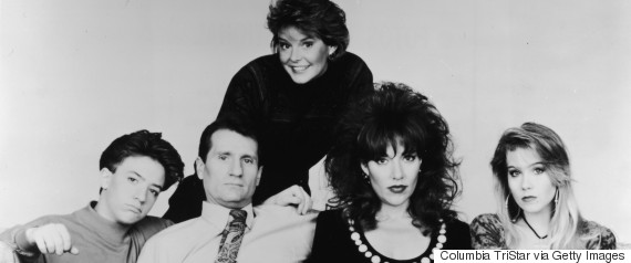 married with children ed katey