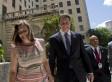 FUERTES CRÍTICAS A GOBERNADOR DE NY POR VIAJE A CUBA