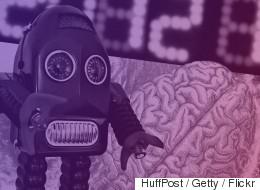 7 futurologues nous livrent leurs surprenantes prédictions pour la prochaine décennie