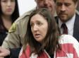 Mom Sentenced To Life After Killing 6 Newborns, Hiding Bodies