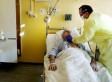 Americans Avoiding Doctors In Weak Economy, Health Insurers Say