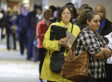 U.S. Only Added 54,000 Workers In May As Jobless Rate Rises