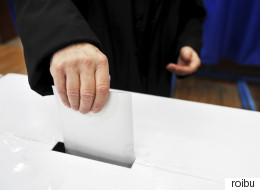 Councillor Wants Voting Age Lowered To 16