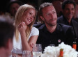 It's (Nearly) Official! Gwyneth And Chris 'Filing For Divorce'