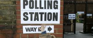 PARENTS VOTING UK