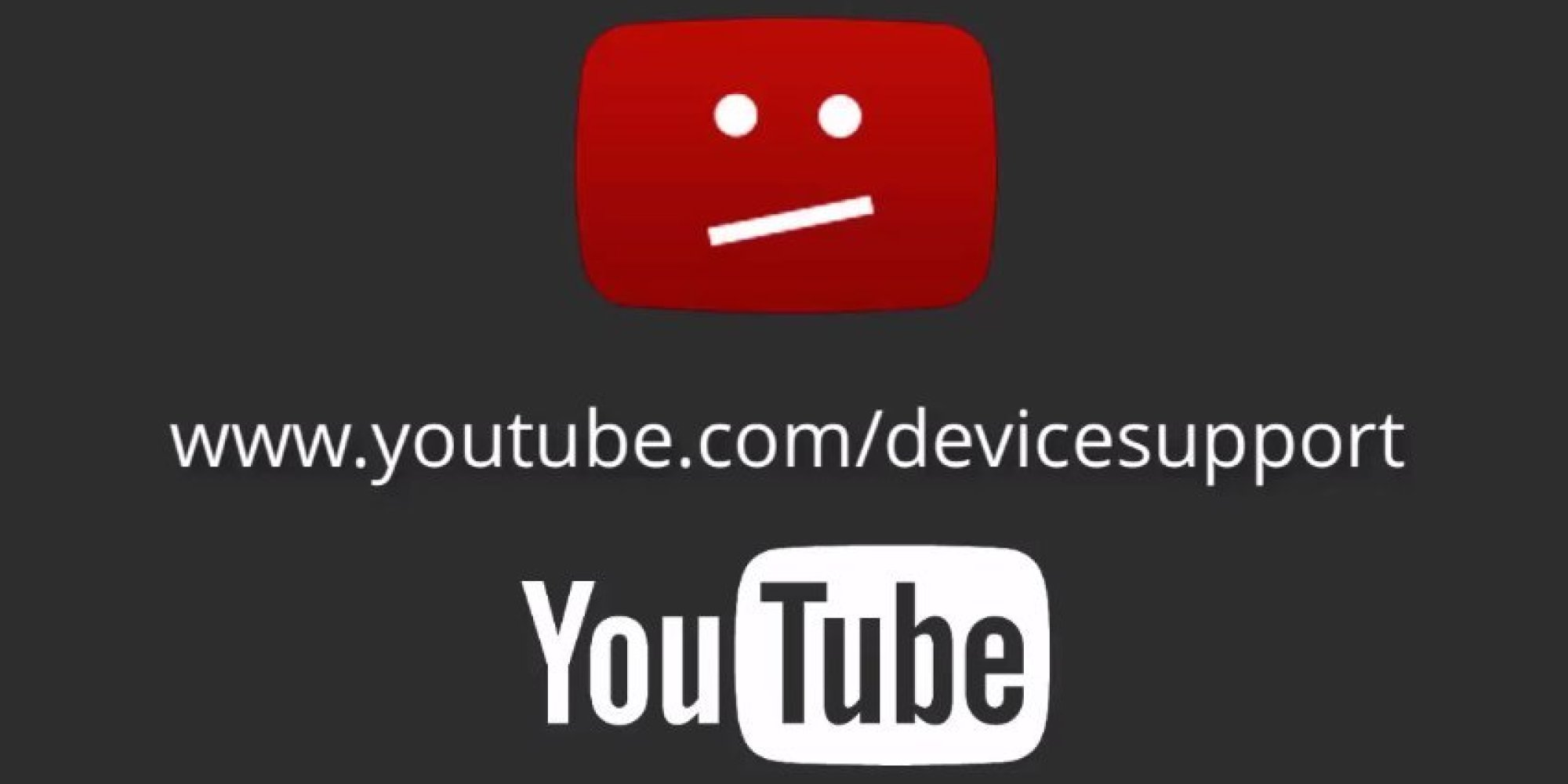 How to install a french drain youtube - Youtube Is Killing Its App On Old Iphones Other Devices