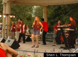 Denver's Best Free Outdoor Concerts