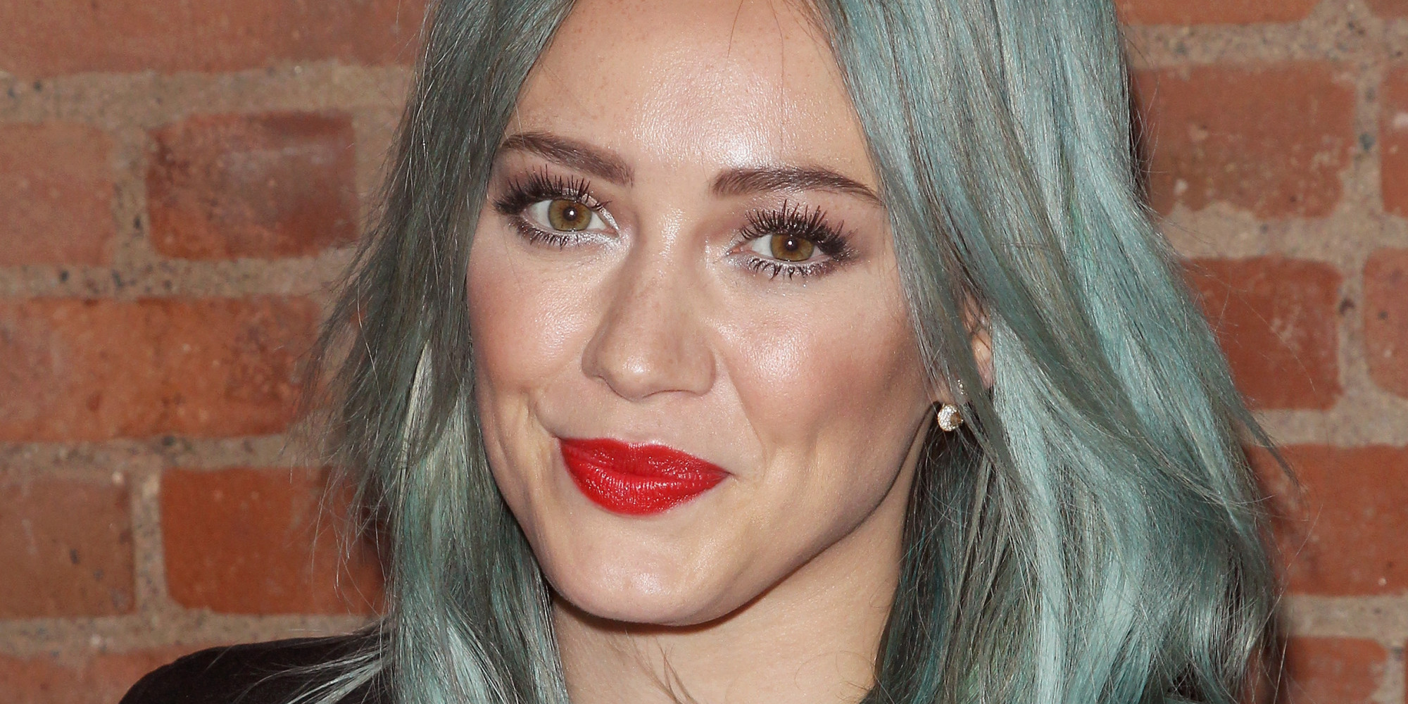 Pin Hilary Duff Facebook Cover Timeline Fb on Pinterest Hilary Duff Facebook