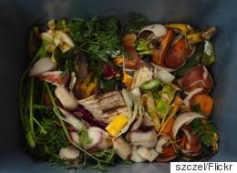 15 déchets alimentaires à ne jamais jeter