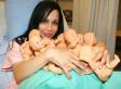 Octomom Case Shakes Fertility Industry