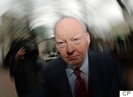 Duffy Trial Will Wrap Up With Closing Arguments This Spring