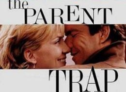 How Divorce Works, According To 'The Parent Trap'