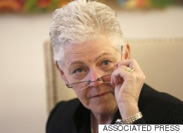 Stonger Smog Rules May Be Controversial, But They're Necessary, Says EPA Chief