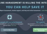 HeartMob Will Provide Real-Time Support To People Being Harassed Online