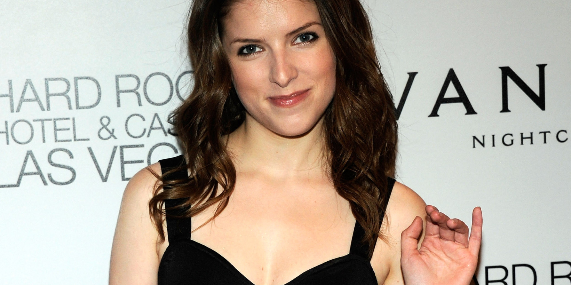 kendrick gay singles Anna kendrick age, height, boyfriend, married, how tall is, feet, husband, wiki, is married, phone number, wedding, brother, date of birth, house, birthday, house.