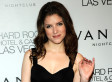A Love Letter to Anna Kendrick, Earth's Sweetheart