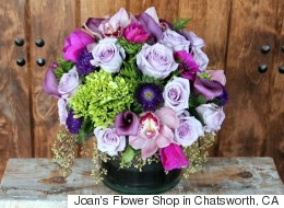 3 Essential Tips For Buying Mother's Day Flowers