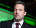 Ben Affleck Controversy Prompts PBS To Postpone 'Finding Your Roots'