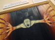 Late Jack Kevorkian Also An Artist (PHOTOS)