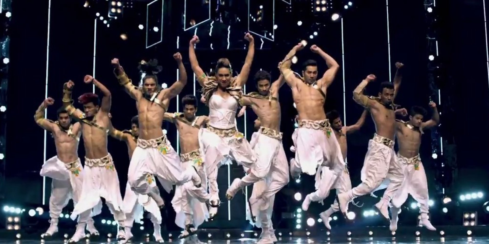 abcd2 s trailer sports some fresh faces and new moves