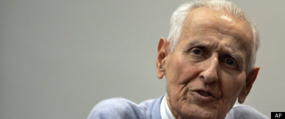 KEVORKIAN ASSISTED SUICIDE