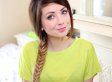 10 Best Hair And Beauty Tutorials From Zoella