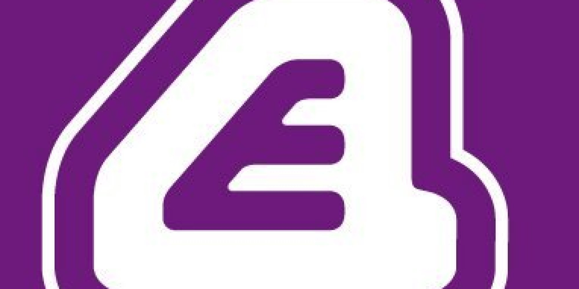 E4 To Be Switched Off For Election Day On 7 May, To Encourage ...