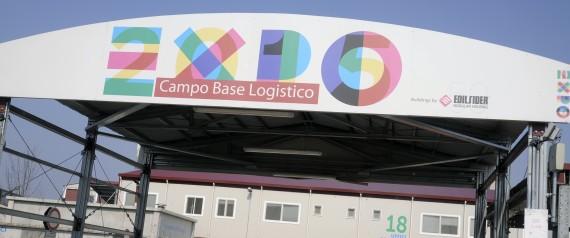EXPO GIOVANI 1300 EURO