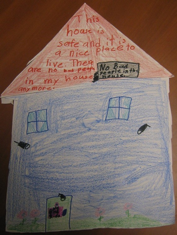 essay about homelessness in australia Free essay: homelessness is all our responsibility waking every morning in a warm bed in a secure house for some australians is only a dream every day more.