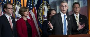 Benghazi Committee