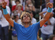 Could Rafa Nadal Be the Greatest Tennis Player of All Time?