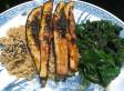 Meatless Monday: Forks Over Knives