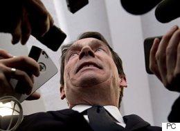 Vaille que vaille: La Presse et les paradis fiscaux