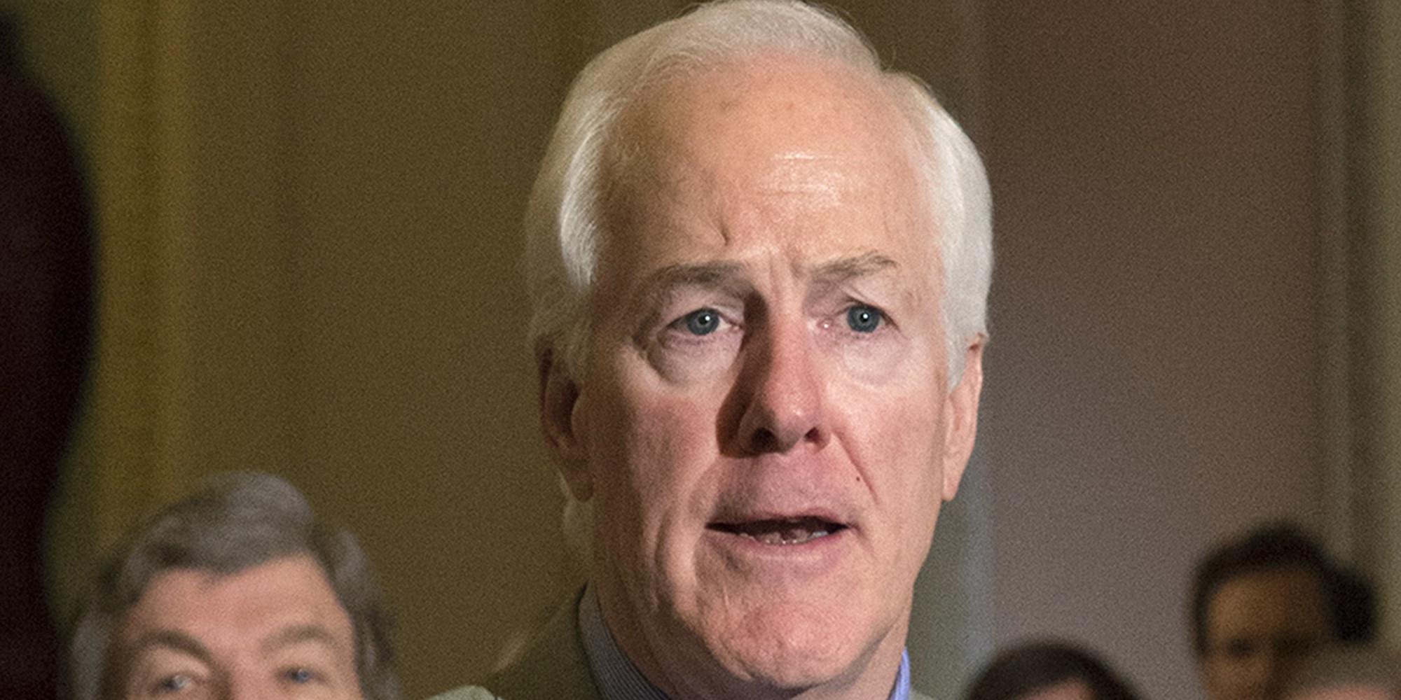Senate Passes Human Trafficking Bill With Abortion