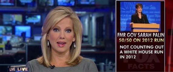 FOX NEWS TINA FEY SARAH PALIN