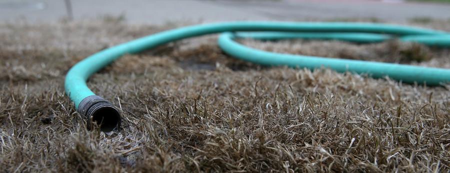 drought hose