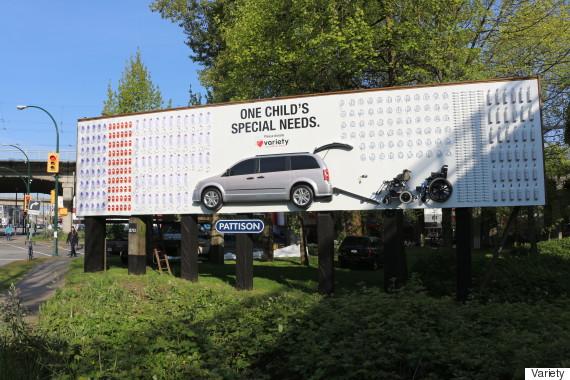 vancouver variety billboard
