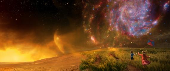 n-NASA-large570.jpg