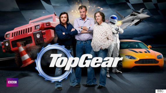 top gear 39 james may quits declaring he won 39 t return without jeremy clarkson. Black Bedroom Furniture Sets. Home Design Ideas