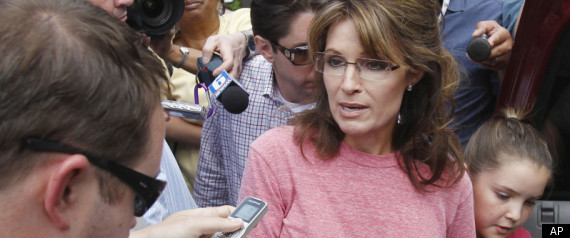 SARAH PALIN PAUL REVERE WIKIPEDIA
