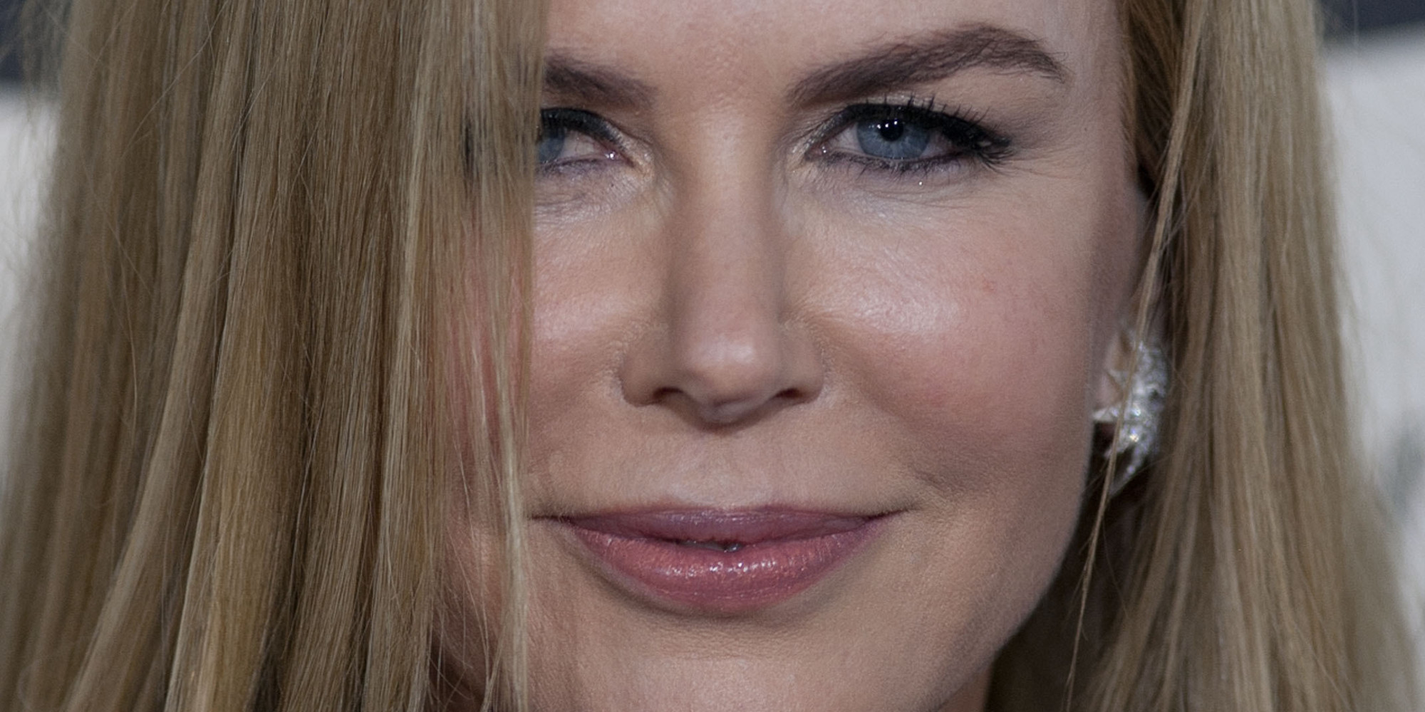 Nicole Kidman Plans Return To London S West End Stage In