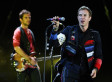 Coldplay Reveals New Songs At German Music Festival (LISTEN)
