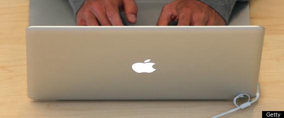 IOS 5 MAC OS X LION ANNOUNCED WWDC 2011