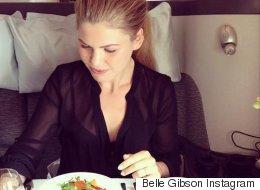 Une blogueuse reconnue coupable d'avoir menti sur son cancer
