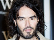 Russell Brand Gives Cameron Both Barrels In One Tweet