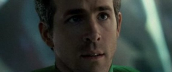 ryan reynolds body pics. ryan reynolds green lantern