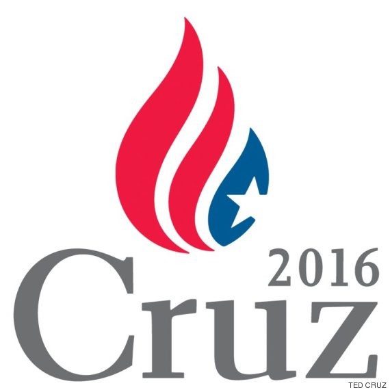 logo ted cruz