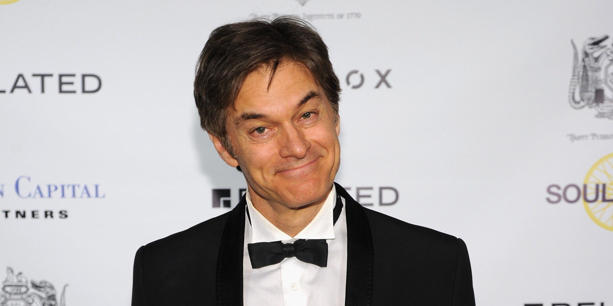 What brand of garcinia cambogia does dr oz suggest