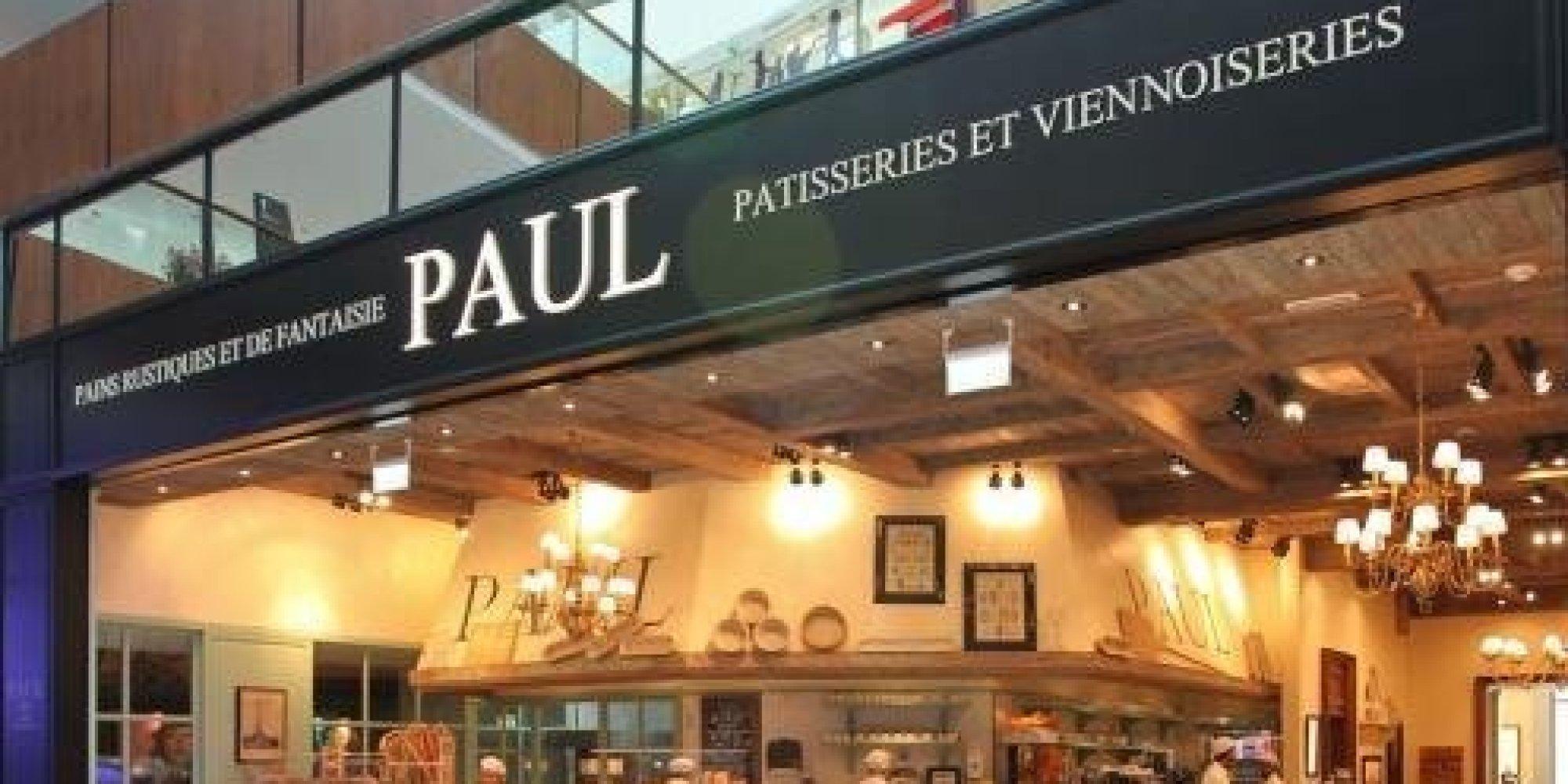 La direction de chez Paul à Casablanca s\u0027explique après la mort d\u0027un  serveur et l\u0027indignation des internautes