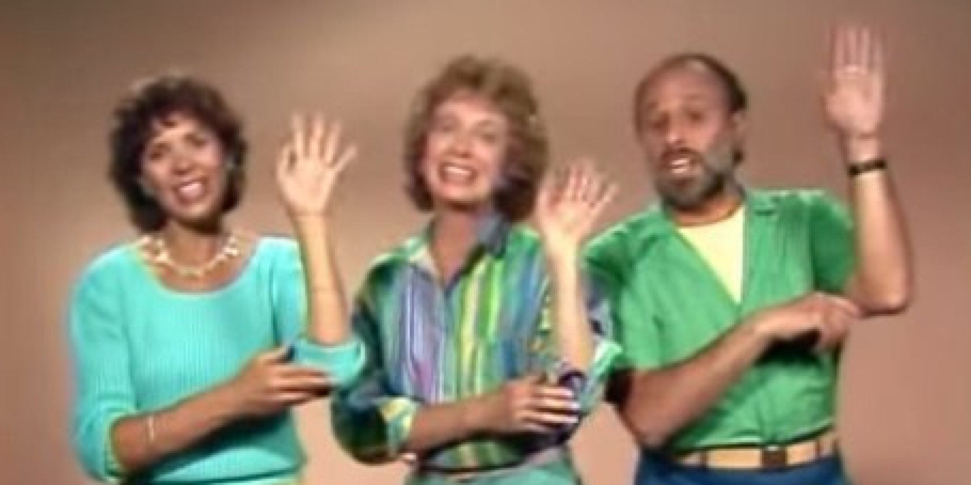 Sharon Lois and Bram Great Big Hits 2